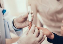 Diyabete Karşı Alabileceğiniz 7 Önlem