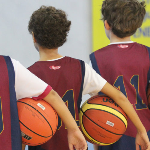 Sporda Takım Çalışması ve Önemi