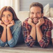6 Başlıkta Sağlıklı Yaşam Önerileri