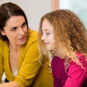 Çocuklara Koronavirüs Nasıl Anlatılmalı? 8 İpucu